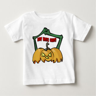 Baby Wants Candy Infant T-Shirt