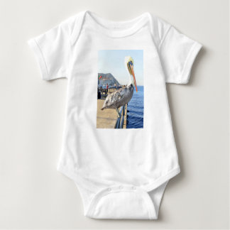 Baby wear by Chartier T-shirt