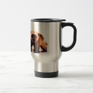 baby wolverine.jpg 15 oz stainless steel travel mug