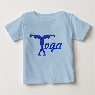 Baby Yoga Shirt