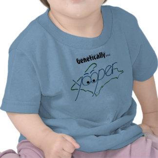 Baby Yooper T-Shirt