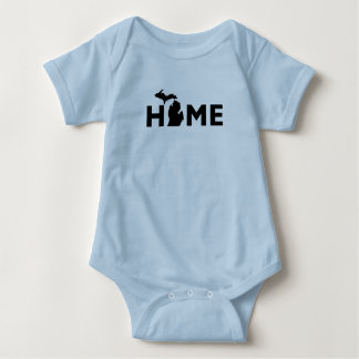 baby-you choose shirt color