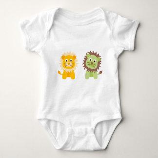 BabyAnimals7 Infant Creeper