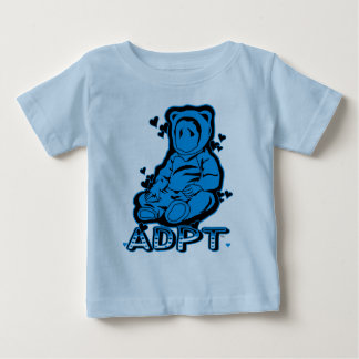 babybeary T-shirt