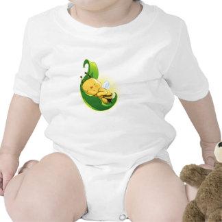BabyBee T Shirt