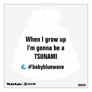 #babybluewave