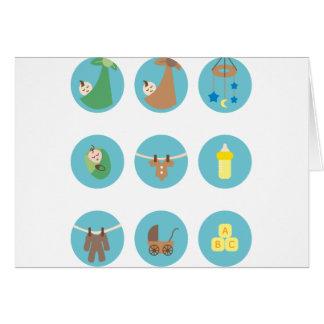 babyboy2 card