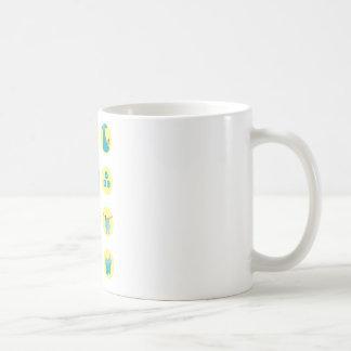 babyboy3 coffee mug