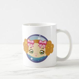 BabyBu Burnette Mugs