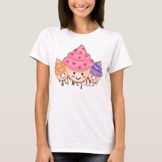 Babycakes 002 T-Shirt