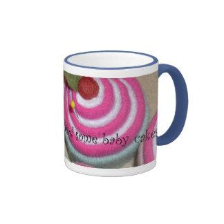 babycakes mugs