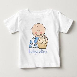 Babycakes Playera De Bebé