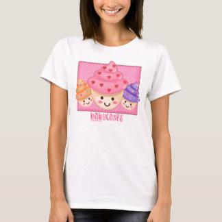 Babycakes shirt Ver01