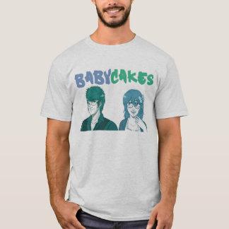 BabyCakes! Tee