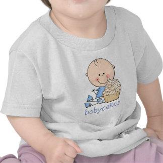 Babycakes Tshirts