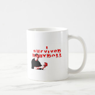 Babydoll Mug 1