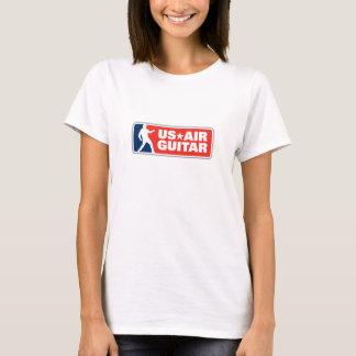 Babydoll T - Women's - Vintage Logo T-Shirt