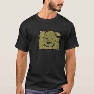 BabyFace ~ Insperations T-Shirt