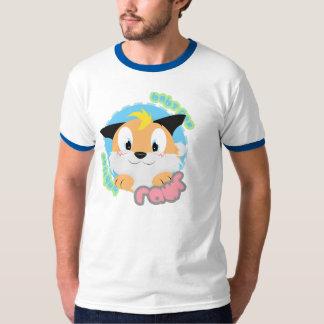 BabyFox [RAWR] T-Shirt