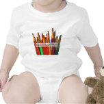 Babygro personalizado traje de bebé