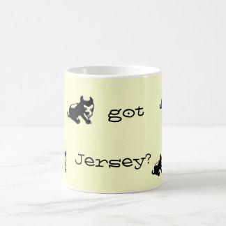 babyjersey, babyjersey, babyjersey, babyjersey,... coffee mug