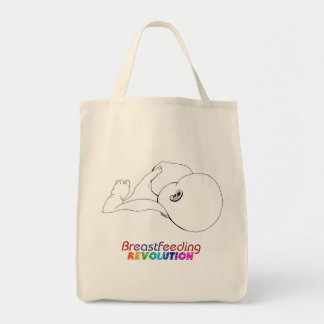 babyline_lg BFR_logo2-cl Bolsa De Mano