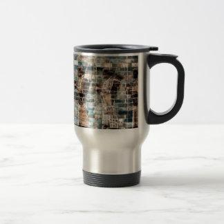 Babylon Coffee Mugs
