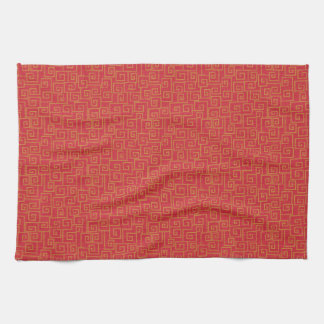 Babylon Hand Towel
