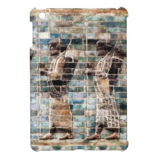 Babylon iPad Mini Cover