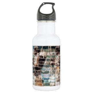 Babylon Stainless Steel Water Bottle