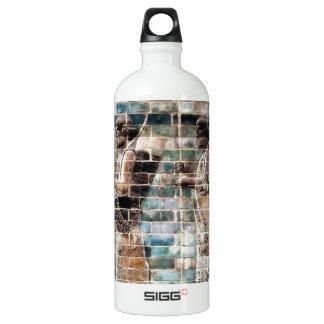 Babylon Water Bottle