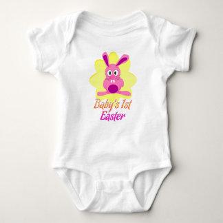 Baby's 1st Easter Baby Bodysuit
