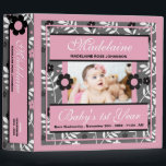 """Baby&#39;s 1st Year 