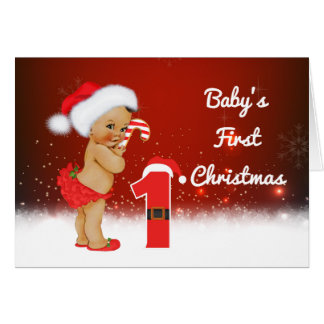 Christmas Birthday Cards - Invitations, Greeting & Photo Cards ...
