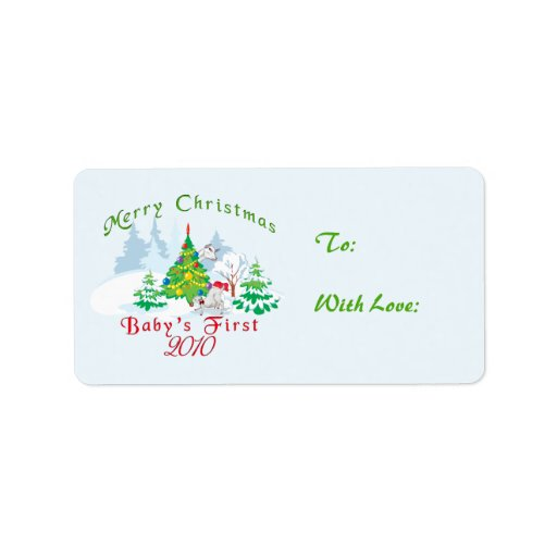 Labels Baby Pictures Christmas Babies Cute