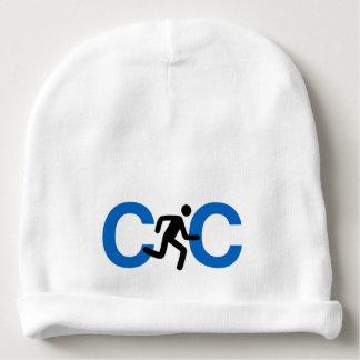 Baby's First CRC cap! Baby Beanie
