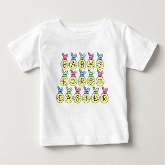 Baby's First Easter T-shirt
