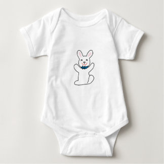Baby's First Easter Tshirts