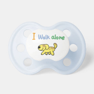 baby's first year milestones baby pacifiers