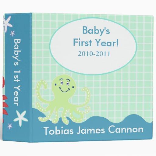baby s first photo album