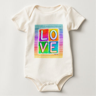 Baby's Love Clothing & Tees