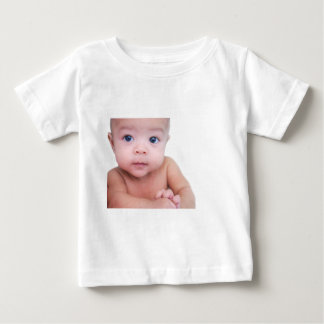 Baby's Spotlight Baby T-Shirt