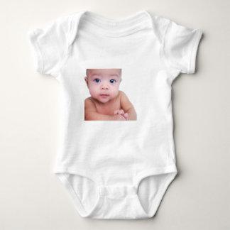 Baby's Spotlight Shirt