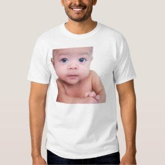 Baby's Spotlight T Shirt