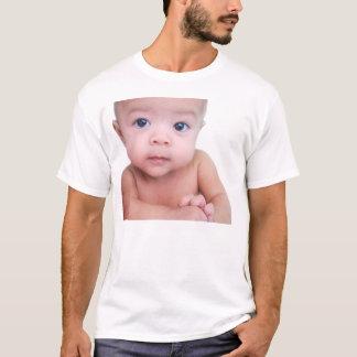 Baby's Spotlight T-Shirt