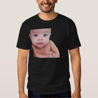 Baby's Spotlight Tee Shirt