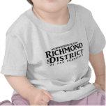 Baby's T-Shirt (6-24 mos)