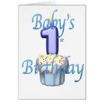 babysfirst.birthday felicitaciones