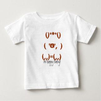 BabyShirt Baby T-Shirt