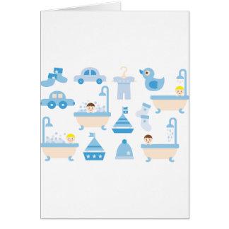 BabyShower2 Card